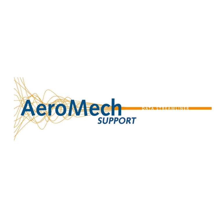 aeromech-support-logo_20180215_1107168187