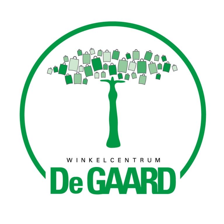 de-gaard-groen_20180215_1046627652
