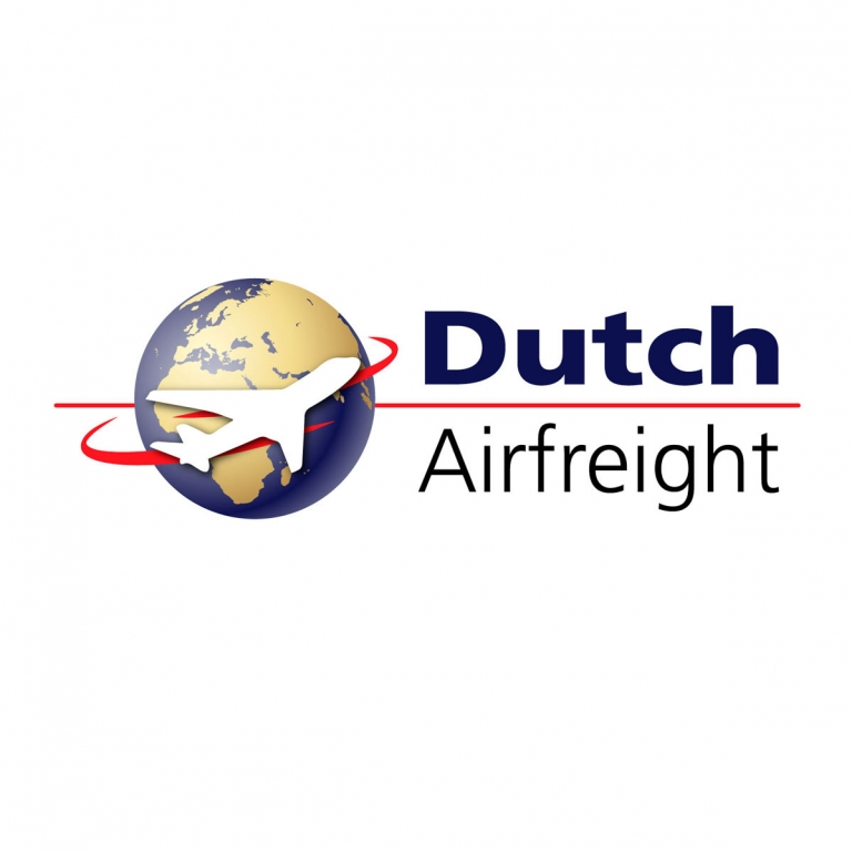dutch-airfreight-logo_20180215_1347316083
