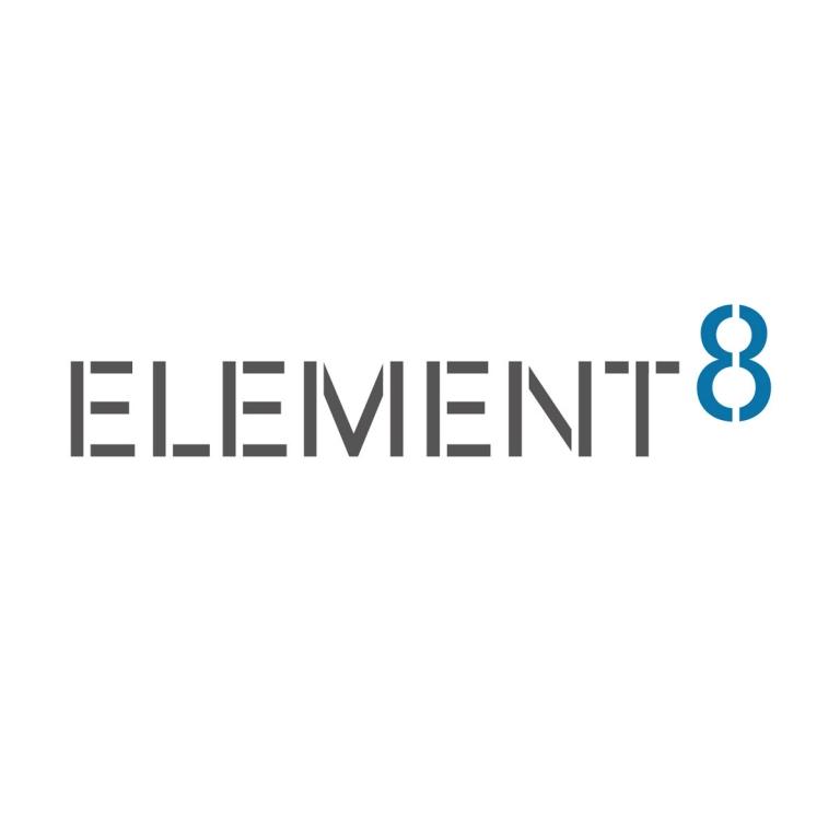 element-8-rgb_20180215_1854657295