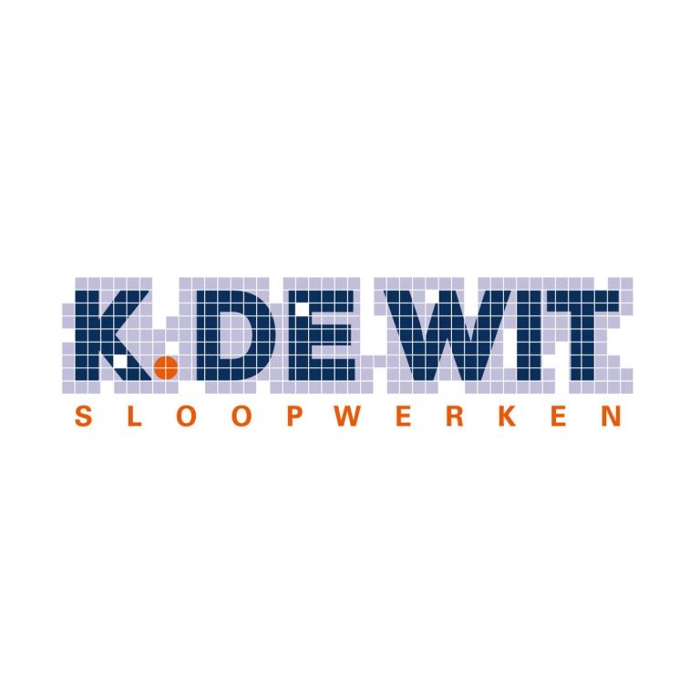 kdewit-logo-fc_20180215_1853910381