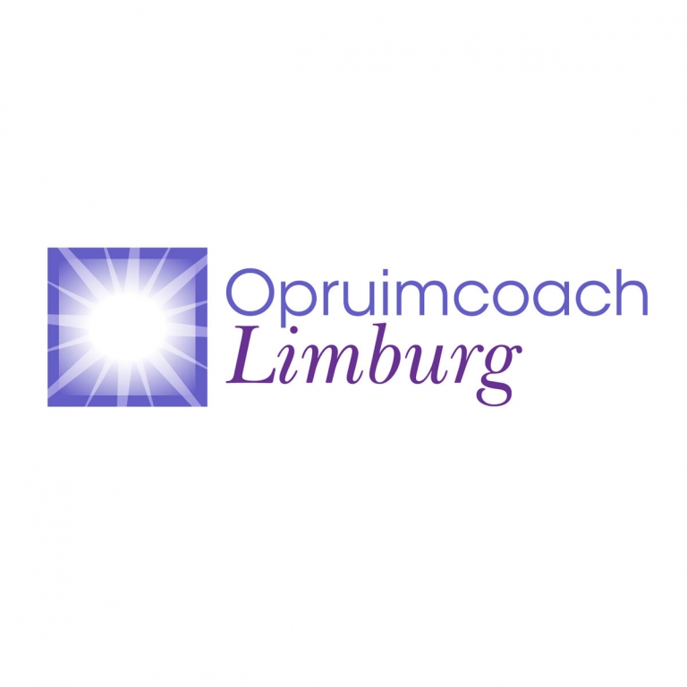 opruimcoach-limburg_20180215_1099111781